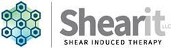 Shearit